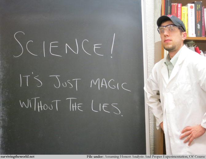 1518 in science